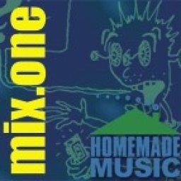 J Mundok Mix