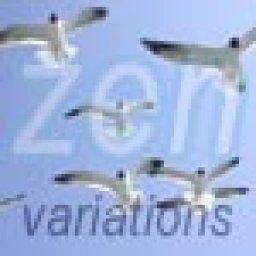 Zen Variations