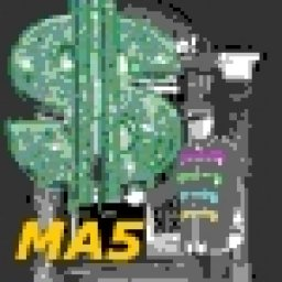 MA5 - New York