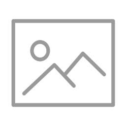 D.Howse Tapegerm Collective Resident Artist Open Source Audio Archive