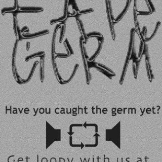 generic viagra 100mg pill for pleasurable closeness.jpg