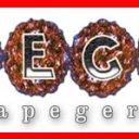 SureViagra.com - Generic Viagra Online