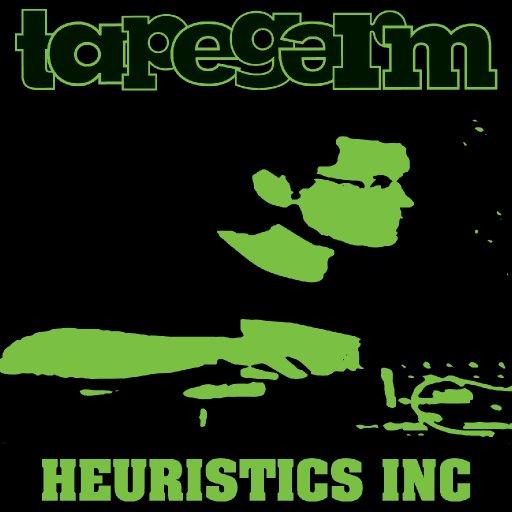 Heuristics Inc