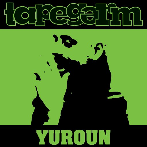 Yuroun