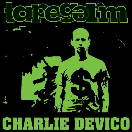 Charlie DeVico