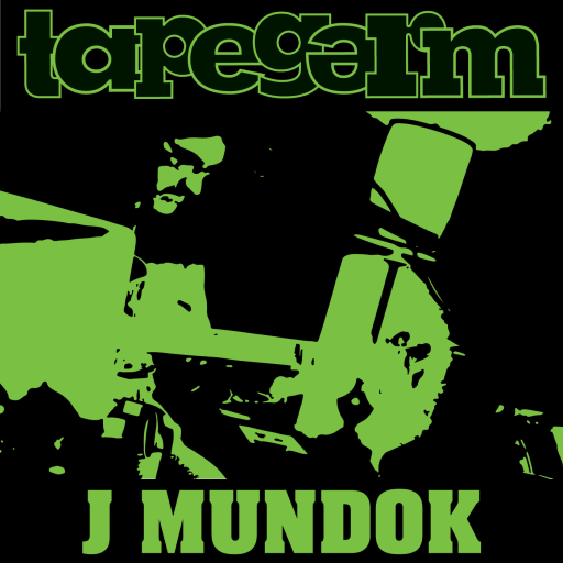 J Mundok