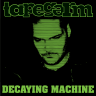 decaying machine