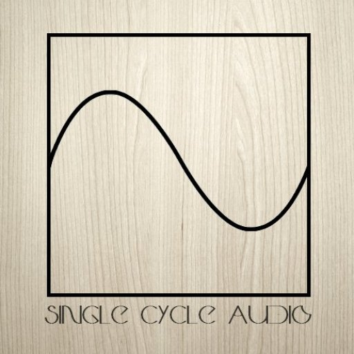 SingleCycleAudio