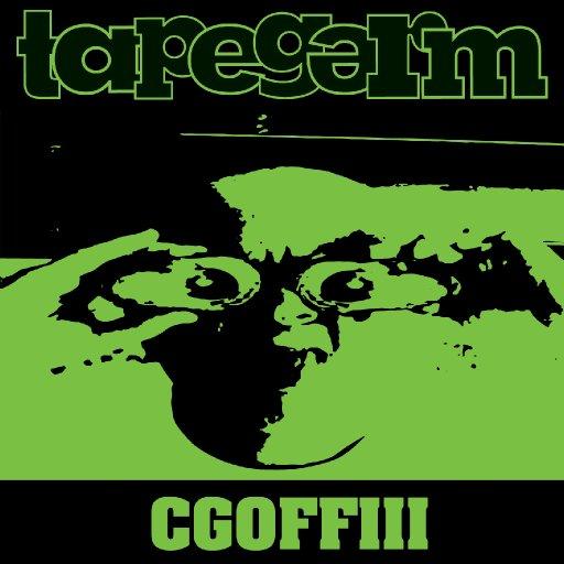 CIIIGoff