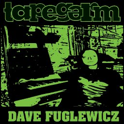 Dave Fuglewicz Open Source Audio Archive