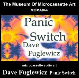 Panic Switch