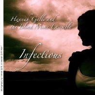 D:\Album Art\The Infectious Sea\The Infectious Sea cover