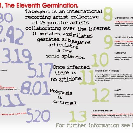 11th-germ-inside_b