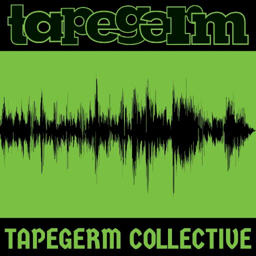 Tapegerm Collective
