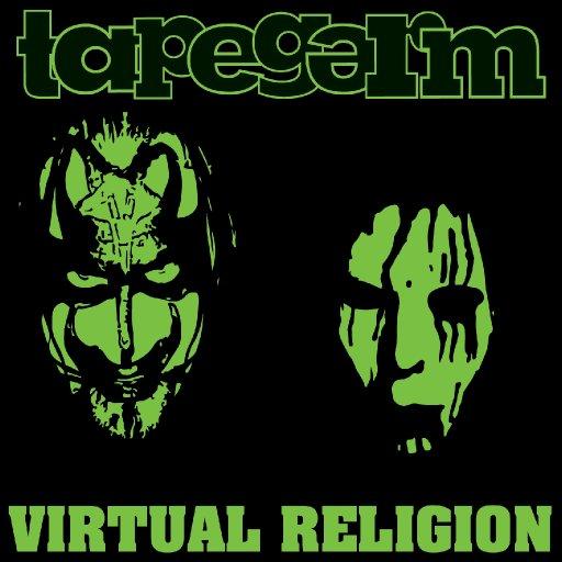 Virtual Religion
