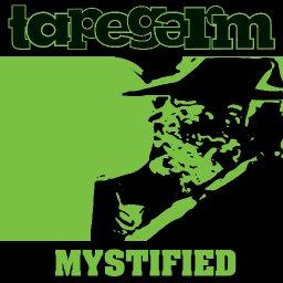 mystified