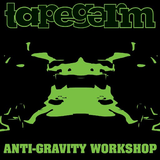 Anti-Gravity Workshop