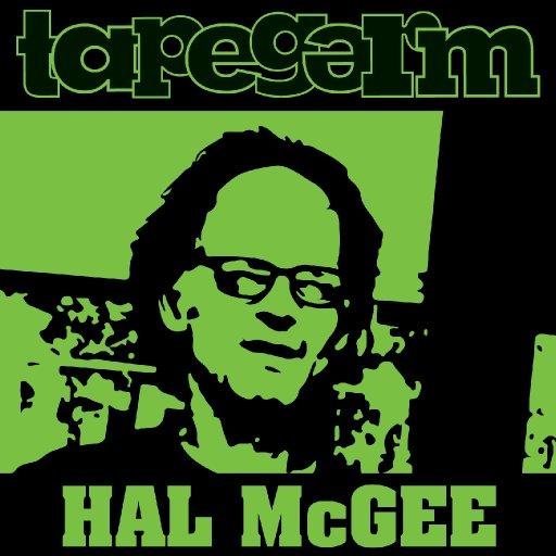 Hal McGee