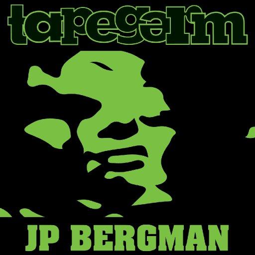 James P. Bergman