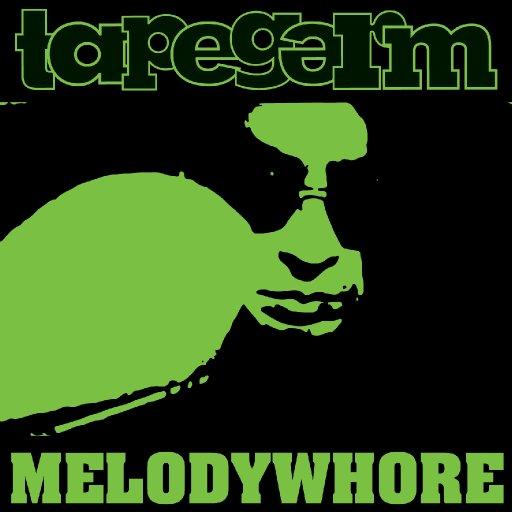 melodywhore