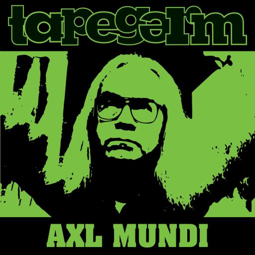 Axel Mundi