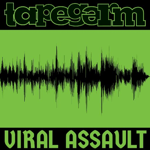 Viral Assault