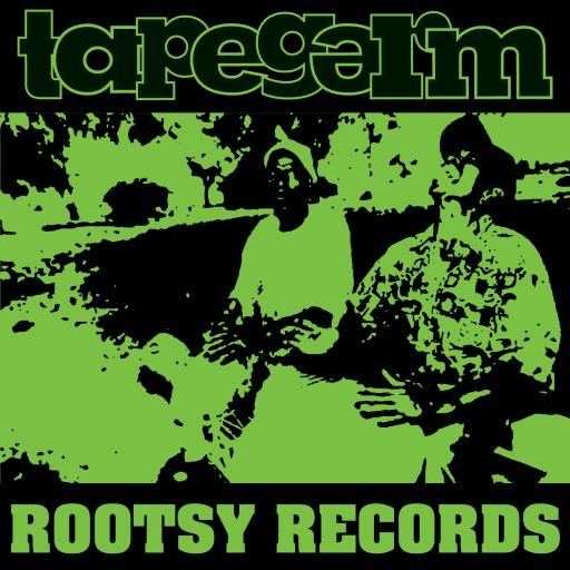 Rootsy Records