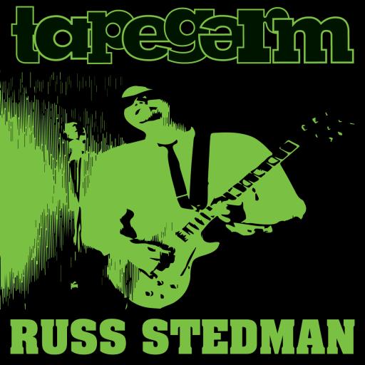 Russ Stedman