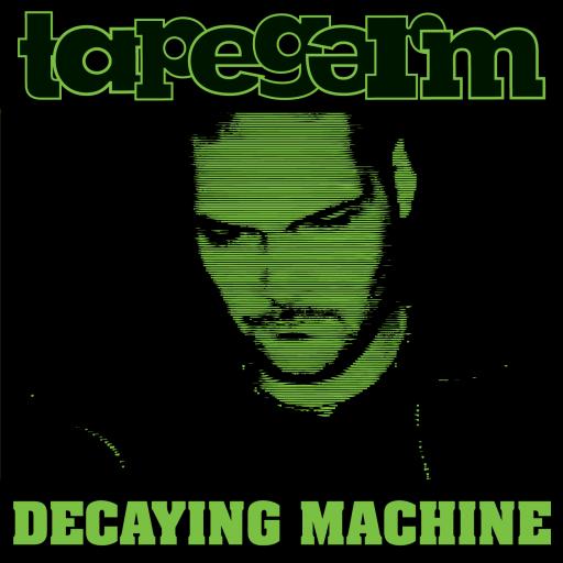 decaying machine
