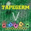 tapegerm