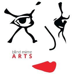 @blindmime